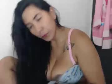 natural_busty public webcam from Chaturbate.com