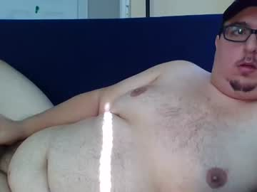 snarlef record cam show from Chaturbate.com