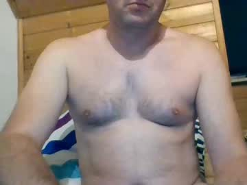 submissivguy record private XXX show from Chaturbate.com