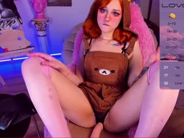 0_obsession_0 chaturbate video with toys