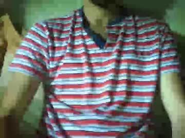 bigchuck93 public webcam from Chaturbate
