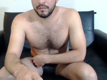 victor_sex_ video with dildo from Chaturbate