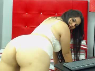 zarathcharlog record webcam show