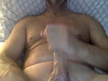 aaaassss1105 private XXX video from Chaturbate.com