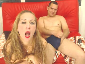 natacha_and_david video with toys from Chaturbate