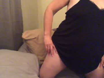pink_butterfly69 record private show video