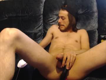 teeage_dream private sex video