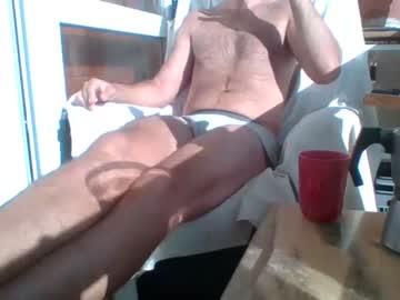_bubble_buttfunxxx webcam