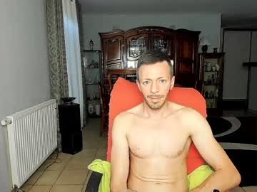 00jeff31 record webcam show from Chaturbate.com
