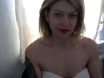 anechkaa chaturbate blowjob video