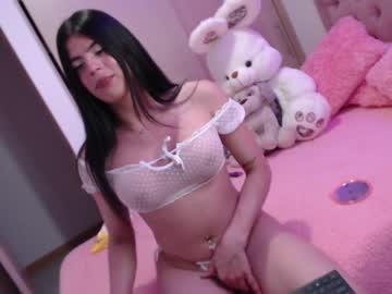 angel_sexyxxx premium show from Chaturbate.com