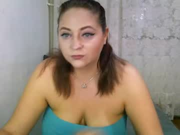 butterflywtf private webcam from Chaturbate