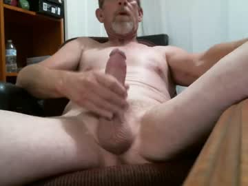 cockplay8 chaturbate blowjob show