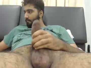 northern_indian_fatcock24 public record