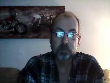 rebarguy private webcam