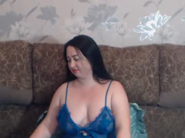 hot_fuck_me public show from Chaturbate.com