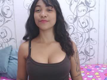 camilaperez__ private sex video from Chaturbate.com