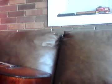 colt2239 record public webcam video from Chaturbate.com