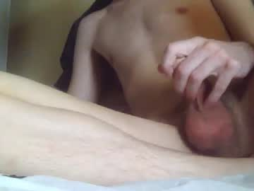 teddyy21 record private show video from Chaturbate