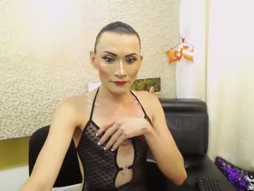 kimberly_hotxxx record video from Chaturbate.com