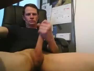 robbolow public webcam video