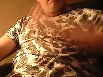 fudoshin private webcam from Chaturbate.com