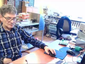 korek24hot record cam video