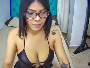 melissa_collins6 record cam show from Chaturbate.com