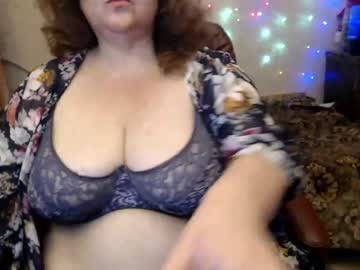 patsyorose record premium show video from Chaturbate