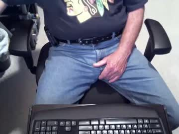 bobbyhull9 private from Chaturbate.com