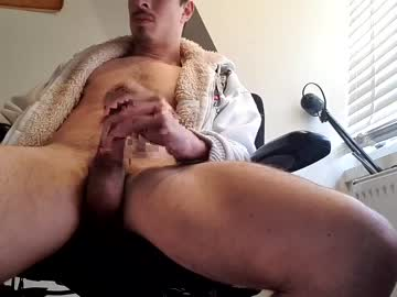 dominance private sex video from Chaturbate.com