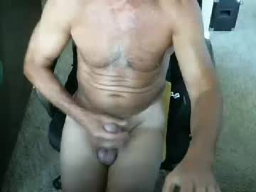 jethobodean private show from Chaturbate