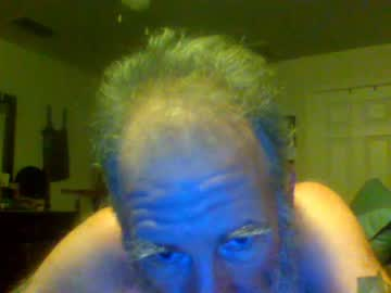 pops6996 record webcam show from Chaturbate.com