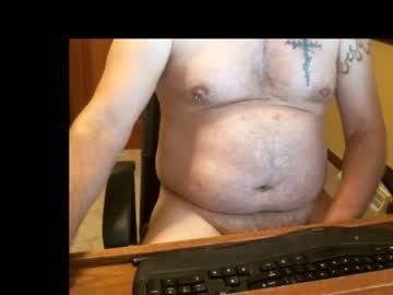 badnbald1900 private sex video