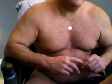 wannapleaseu2nt private XXX video from Chaturbate.com
