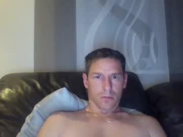 kurty22 chaturbate webcam