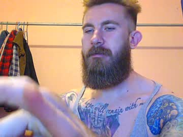 rash_viking record webcam show from Chaturbate