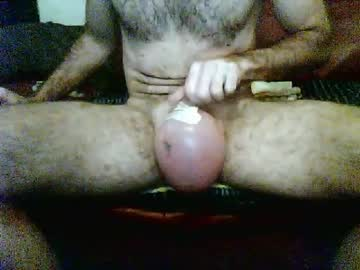 salinefun851 cam video from Chaturbate.com