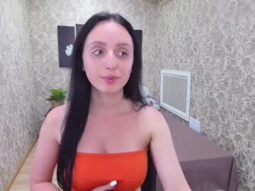 christy_soft show with toys from Chaturbate.com