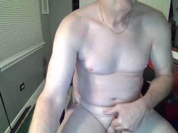 nibbrick9 record private sex show from Chaturbate.com