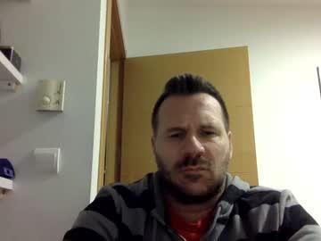 rominus69 public webcam video