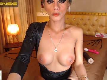 _miss_isabel_ record webcam video