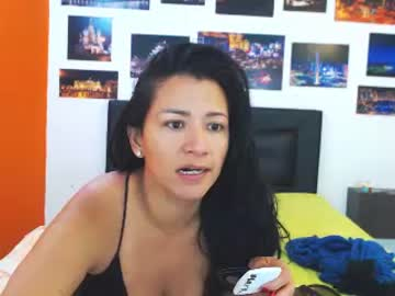 nathasha_sex33 show with toys from Chaturbate.com