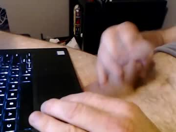 threeballjay record private sex video from Chaturbate