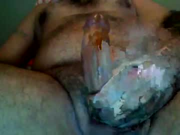 bandti cam video from Chaturbate