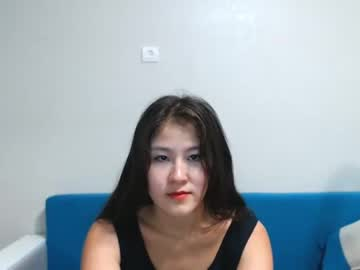 teyayung private XXX show from Chaturbate.com