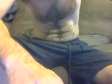 4inchsmall public webcam video from Chaturbate