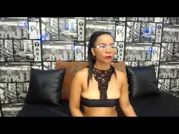 heather_lust show with toys from Chaturbate