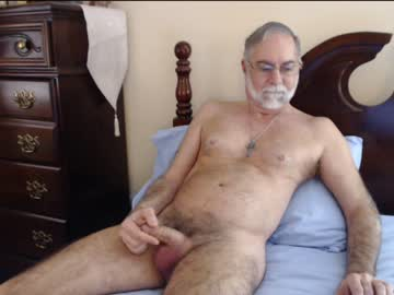 jimpatm private show video from Chaturbate.com