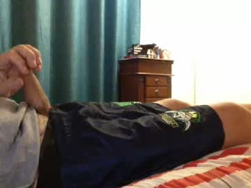 footyshrts79 private show from Chaturbate